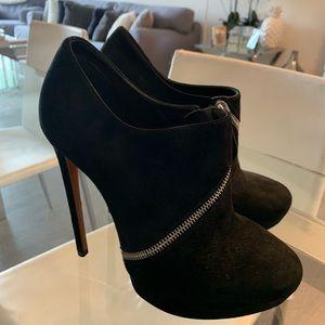 Alaya sandals